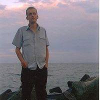 Csaba Attila