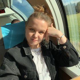 Tindra Pålsson