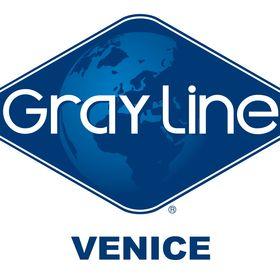 Gray Line Venice