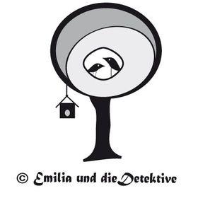 Emilia und die Detektive - Lifestyle Blog