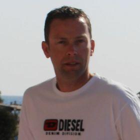 Erik Wiersum