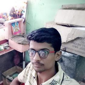 Shankar magar