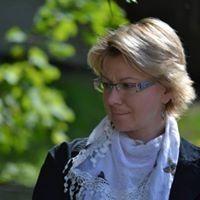 Lenka Hanková