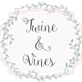 Twine and Vines