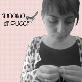 Elena Gianni