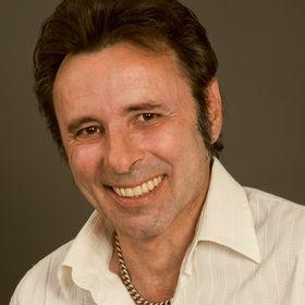 Peter Weisz