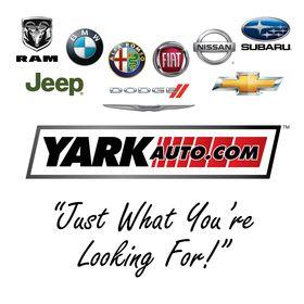 Yark Auto
