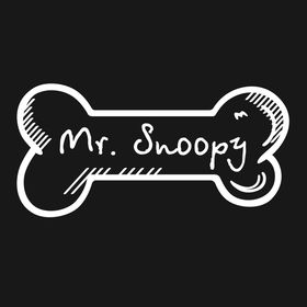 Mr  Snoopy (mrsnoopythedog00) on Pinterest