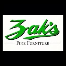 Zaks Furniture