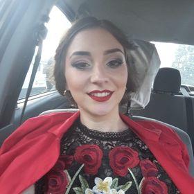 Diana Horga