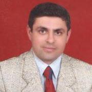 Oktay Kara