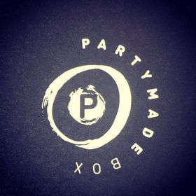 PartyMade