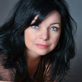 Bea Szolnoki