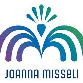 Joanna Misseli