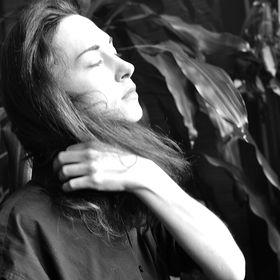 Anna-Maria Pavlova