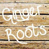 GingerRoots