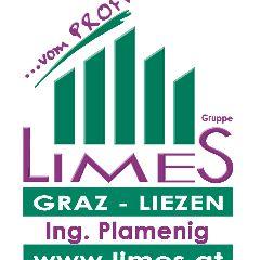 Limes Zäune & Tore