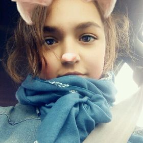 Maria Mihai