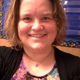 Mandy Woollacott