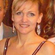 Zdeňka Cvrčková