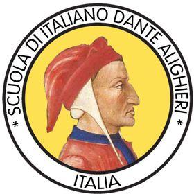 Scuola DanteAlighieri