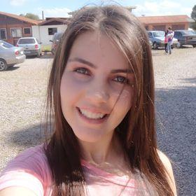Jana Aver