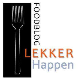 LekkerHappen .com