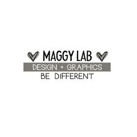 MAGGY LAB