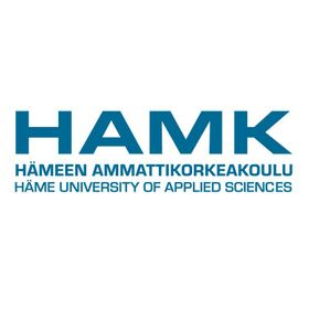 HAMK (Häme University of Applied Sciences)