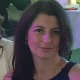Margherita Grieco