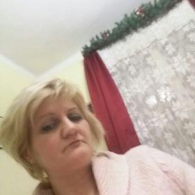 Tóth Mónika