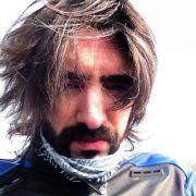 Emanuele Pedraglio