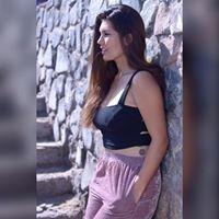 Miia Maldonado