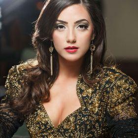 Roxana Marisca