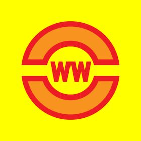 Westburn World