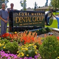 Fort Wayne Dental Group
