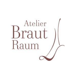 Atelier BrautRaum - Maßgeschneiderte Brautkleider
