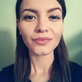 Maria Strakova