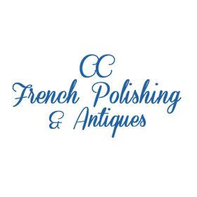 CC French Polishing & Antiques