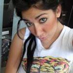 Laura Tello