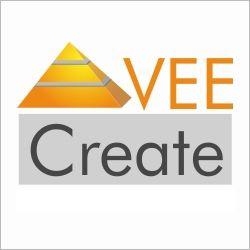 Vee Create