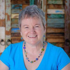 Karen Hume | Profound Journey