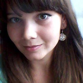 Karolina Grzegorzek