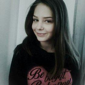 Aminka