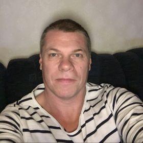 Svante Backlund