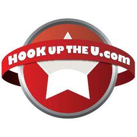 Hookup ucf