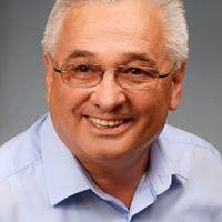 Ján Veselý