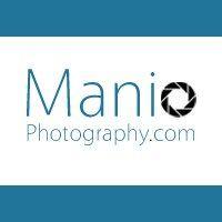 Manio Photography