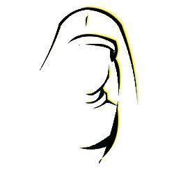 Figlie di Maria Ausiliatrice Ispettoria Madre Morano