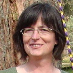 Marianne Eussen